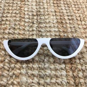 Accessories - Sunglasses - DOJA CAT